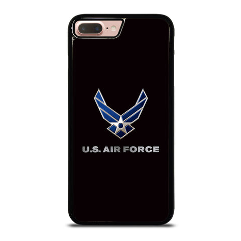 US Air Force Logo iPhone 7 Plus / 8 Plus Case
