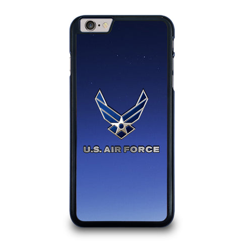 US Air Force iPhone 6 / 6S Plus Case