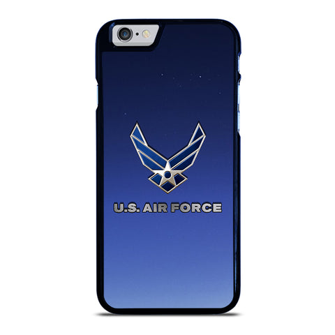 US Air Force iPhone 6 / 6S Case