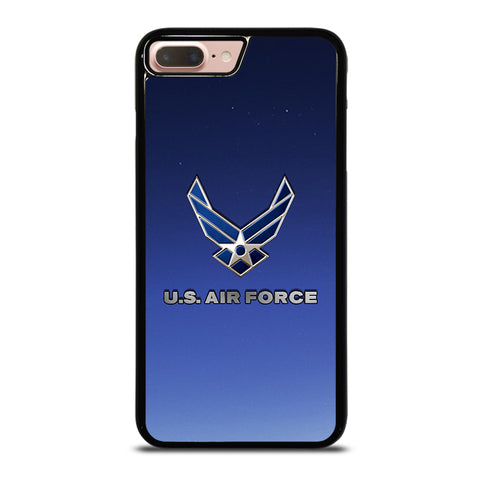 US Air Force iPhone 7 Plus / 8 Plus Case