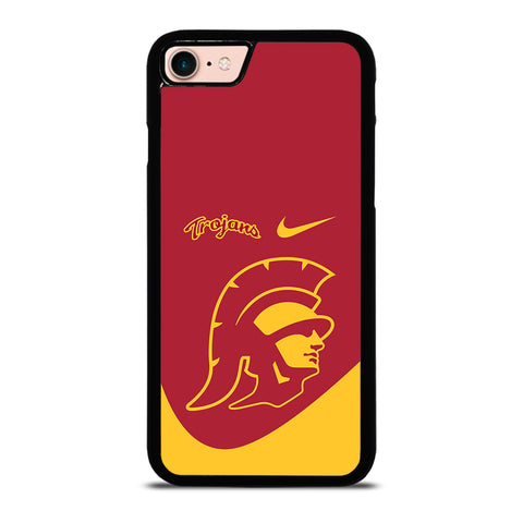USC Trojans iPhone 7 / 8 Case