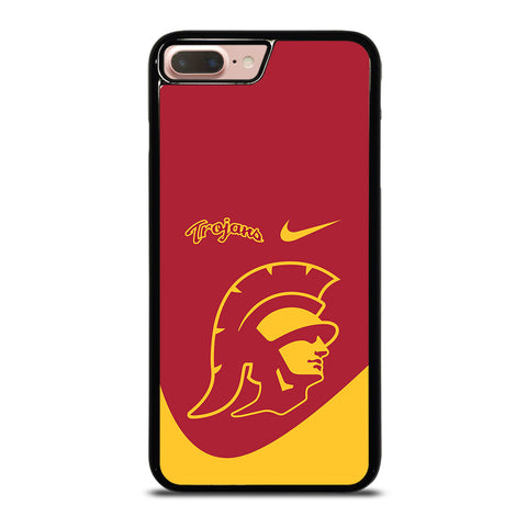 USC Trojans iPhone 7 Plus / 8 Plus Case