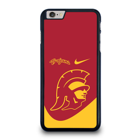 USC Trojans iPhone 6 / 6S Plus Case