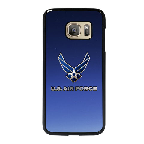 US Air Force Samsung Galaxy S7 Case