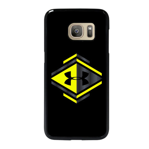 Under Armour Graphic Samsung Galaxy S7 Case