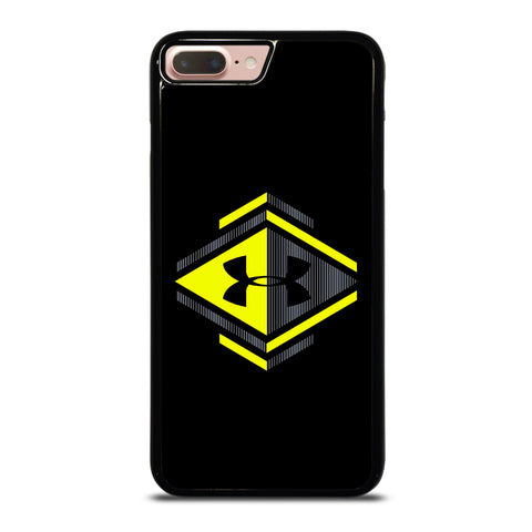 Under Armour Graphic iPhone 7 Plus / 8 Plus Case