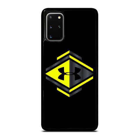 Under Armour Graphic Samsung Galaxy S20 Plus / S20 Plus 5G Case
