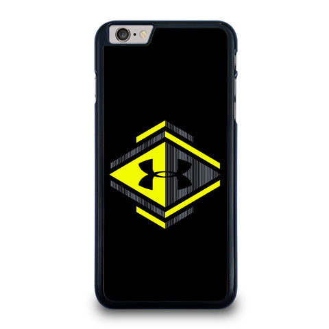 Under Armour Graphic iPhone 6 / 6S Plus Case