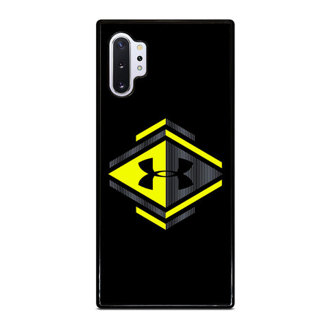 Under Armour Graphic Samsung Galaxy Note 10 Plus Case