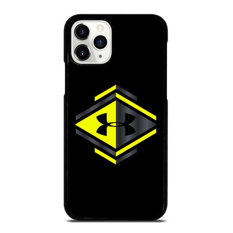 Under Armour Graphic iPhone 11 Pro Case