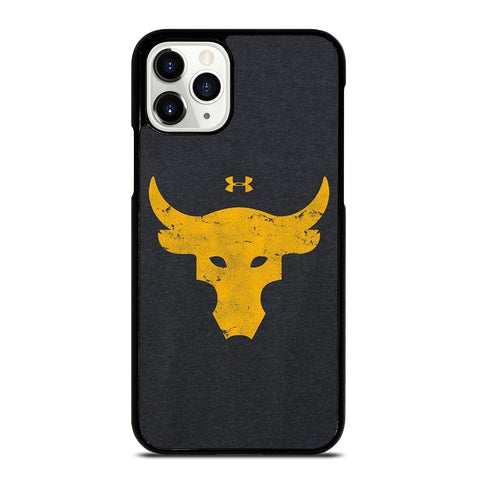 Under Armour Project iPhone 11 Pro Case
