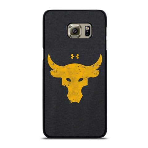 Under Armour Project Samsung Galaxy S6 Edge Plus Case