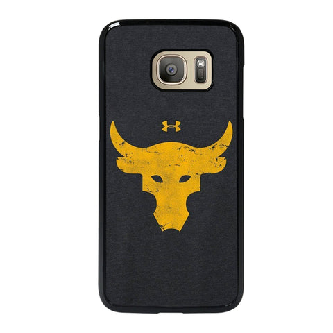 Under Armour Project Samsung Galaxy S7 Case