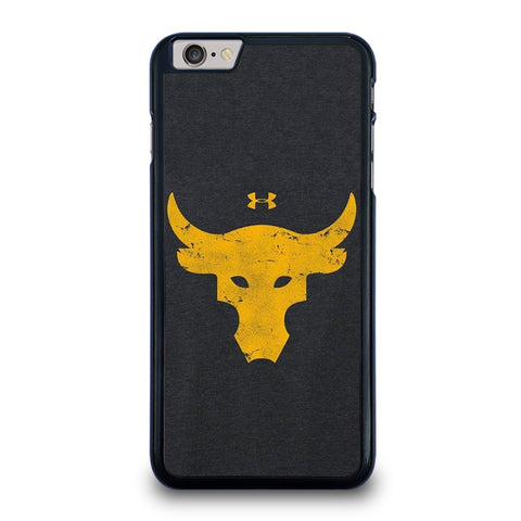 Under Armour Project iPhone 6 / 6S Plus Case