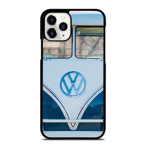VW Volkswagen Bus iPhone 11 Pro Case