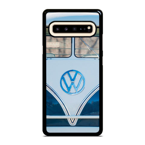 VW Volkswagen Bus Samsung Galaxy S10 5G Case
