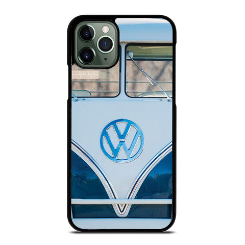 VW Volkswagen Bus iPhone 11 Pro Max Case
