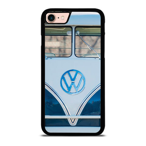 VW Volkswagen Bus iPhone 7 / 8 Case