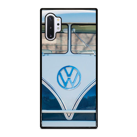 VW Volkswagen Bus Samsung Galaxy Note 10 Plus Case