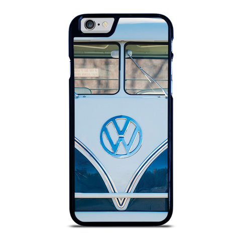 VW Volkswagen Bus iPhone 6 / 6S Case