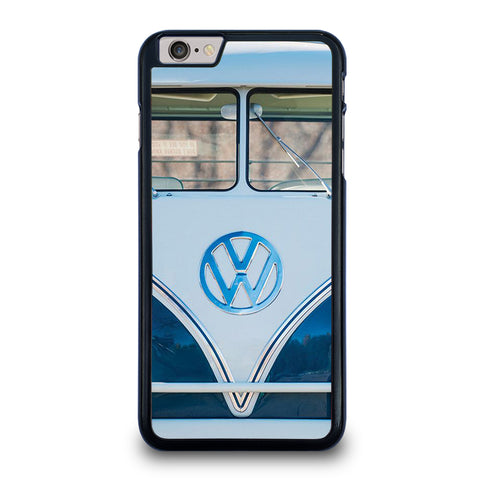 VW Volkswagen Bus iPhone 6 / 6S Plus Case