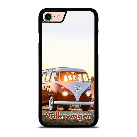 VW Volkswagen Van iPhone 7 / 8 Case
