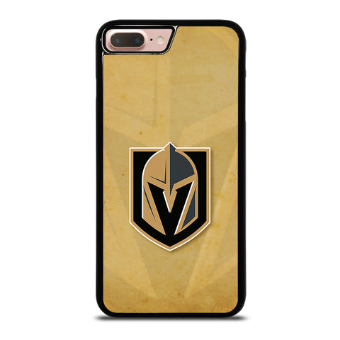 Vegas Golden Knight NHL Logo iPhone 7 Plus / 8 Plus Case