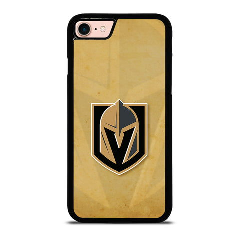 Vegas Golden Knight NHL Logo iPhone 7 / 8 Case