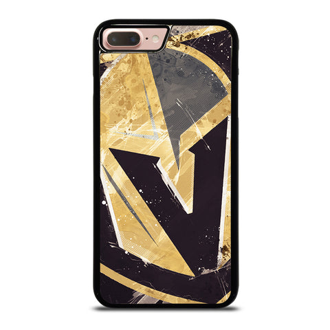 Vegas Golden Knight NHL iPhone 7 Plus / 8 Plus Case
