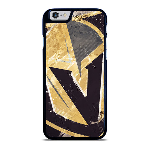 Vegas Golden Knight NHL iPhone 6 / 6S Case