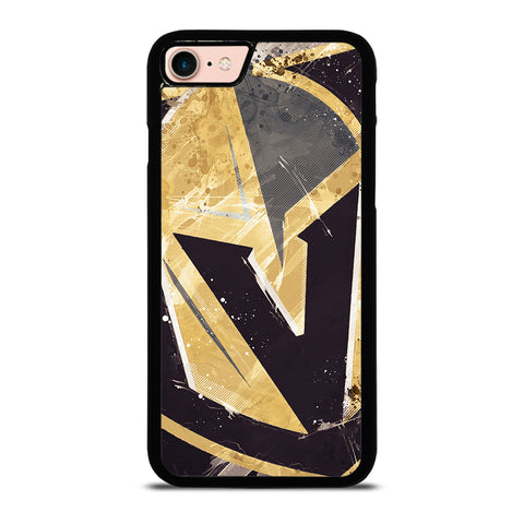 Vegas Golden Knight NHL iPhone 7 / 8 Case