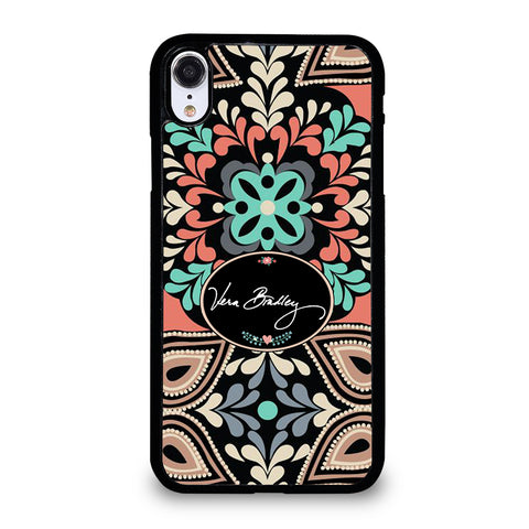 Vera Bradley Design iPhone XR Case