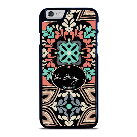 Vera Bradley Design iPhone 6 / 6S Case