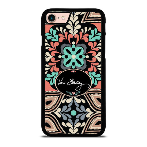 Vera Bradley Design iPhone 7 / 8 Case