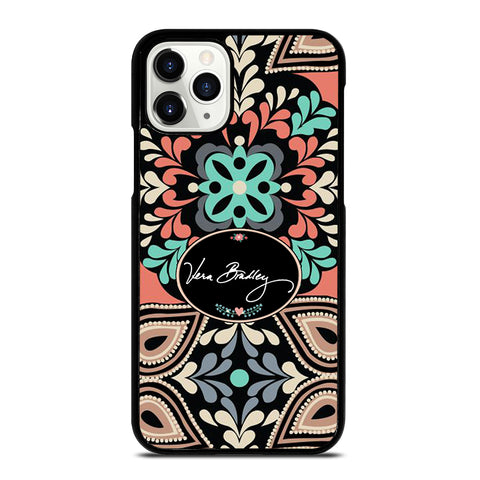 Vera Bradley Design iPhone 11 Pro Case