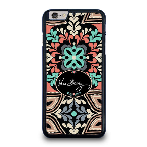 Vera Bradley Design iPhone 6 / 6S Plus Case