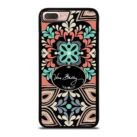 Vera Bradley Design iPhone 7 Plus / 8 Plus Case
