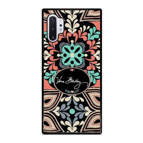 Vera Bradley Design Samsung Galaxy Note 10 Plus Case