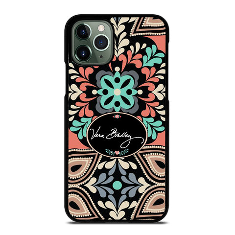 Vera Bradley Design iPhone 11 Pro Max Case