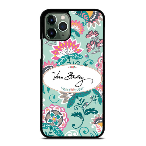 Vera Bradley New iPhone 11 Pro Max Case