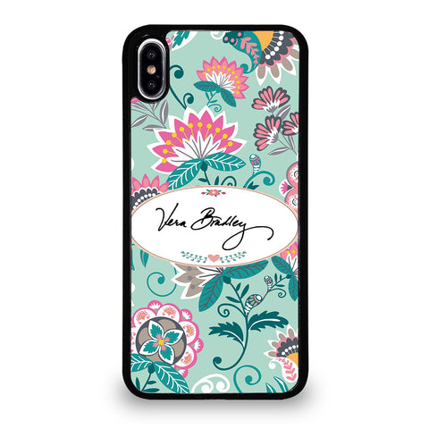 Vera Bradley New iPhone XS Max Case