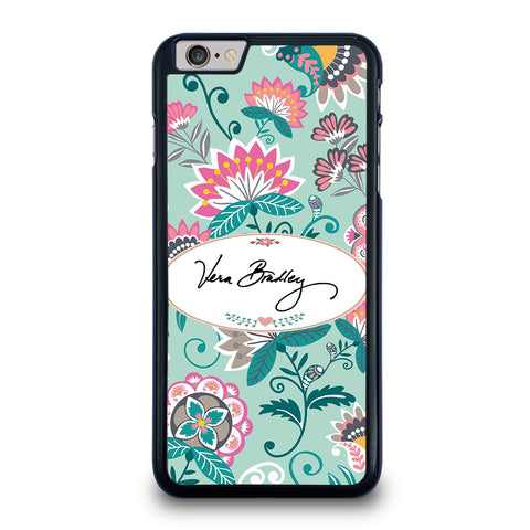 Vera Bradley New iPhone 6 / 6S Plus Case