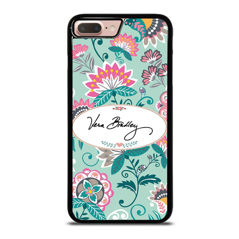 Vera Bradley New iPhone 7 Plus / 8 Plus Case