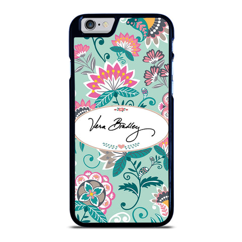 Vera Bradley New iPhone 6 / 6S Case