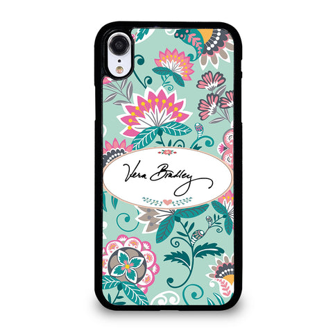Vera Bradley New iPhone XR Case