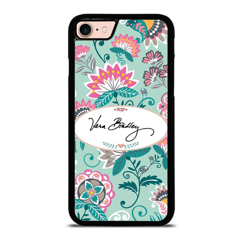Vera Bradley New iPhone 7 / 8 Case