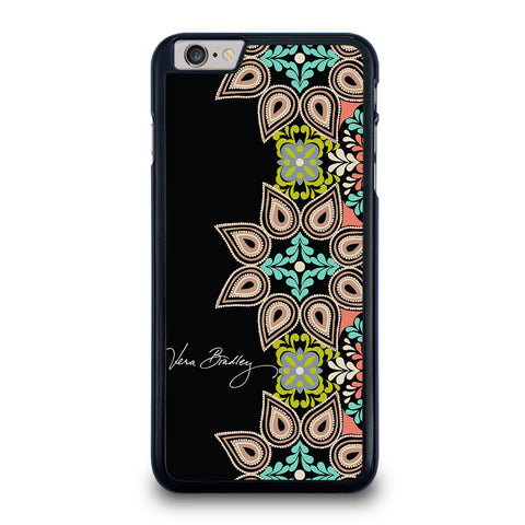 Vera Bradley iPhone 6 / 6S Plus Case