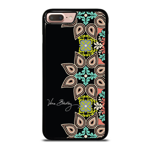 Vera Bradley iPhone 7 Plus / 8 Plus Case