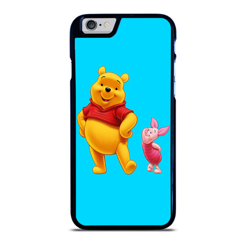 WINNIE THE POOH CASE iPhone 6 / 6S Case