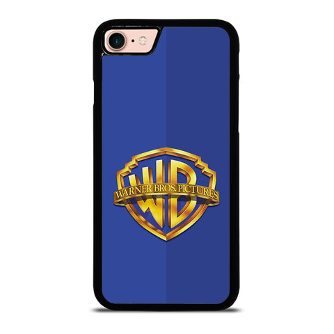 Warner Bros Logo iPhone 7 / 8 Case